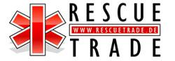Rescuetrade