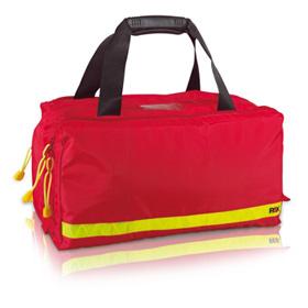 Emergency-Pack, leer