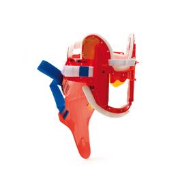 X-Collar Zervikalschiene
