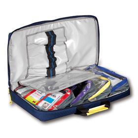 Pneumothorax-Pack