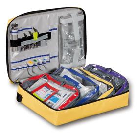 Kinder Notfall-Pack