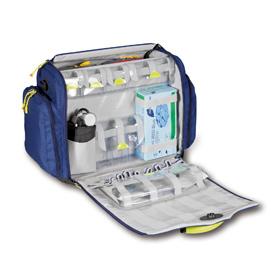 Pax Arzt-Tasche