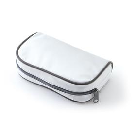 Taschen für RR-Geräte