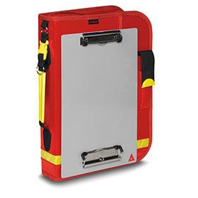 Fahrtenbuch - Multi-Organizer - Tablet