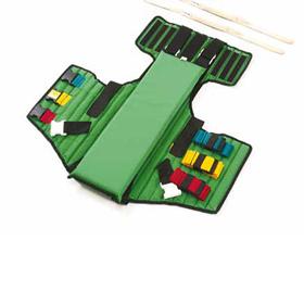 Ferno KED-Rettungskorsett Modell 125