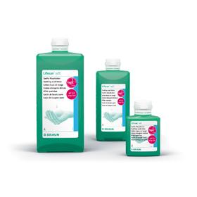 Waschlotion Lifosan soft