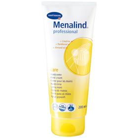 Handcreme Menalind