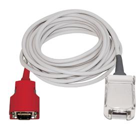 Masimo Red LNC-01 SpO²-Verlängerungskabel