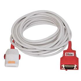 Masimo Red PC-12 SpO²-Verlängerungskabel