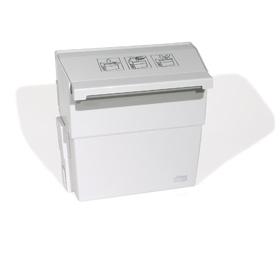 Tork Press-Box - Abfallbehälter