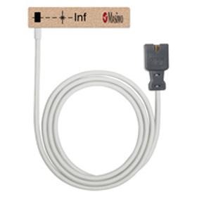 Masimo LNCS Inf-3 SpO²-Klebesensor für Kleinkinder