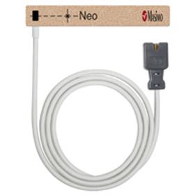 Masimo LNCS Neo-3 SpO²-Klebesensor für Neugeborene
