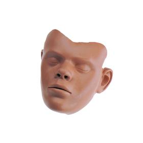 AMBU Gesichtsmaske
