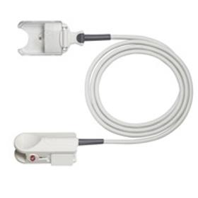 Masimo M-LNCS DCI SpO²-Fingersensor für Kinder & Erwachsene