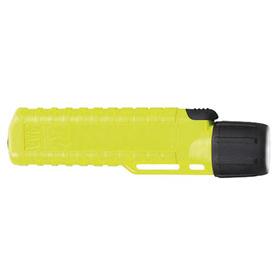 Helmlampe UK 4AA