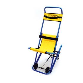 Evac+Chair - Treppen-Evakuierungsstuhl