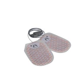 Defibrillationselektrode 1310 P, für LP 12-Physio Control