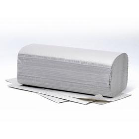Papierfalthandtücher