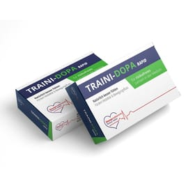 Übungsmedikamente Tabletten