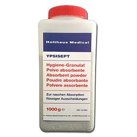 YPSISEPT Hygiene-Granulat
