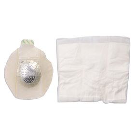 Combat Eye Shield