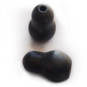 Ohroliven-Soft für Littmann Stethoskope