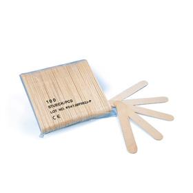Holzmundspatel