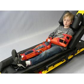 SCHNITZLER Kinder-Vakuum-Schiene