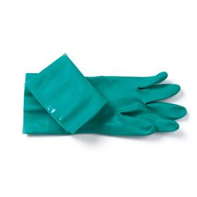 Chemikalienschutzhandschuhe Nitril