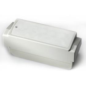 SmartReady XL Akku für Zoll-Defibrillatoren der M-Series und M-Series CCT