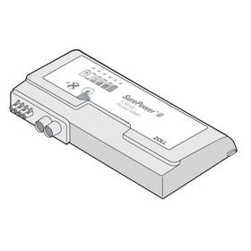 SurePower II Akku für ZOLL Defibrillatoren der X-Series und Propaq MD