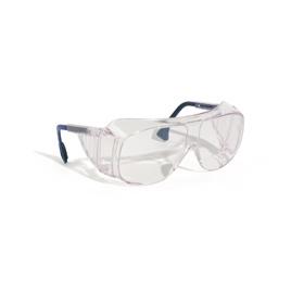 Schutzbrille Uvex Typ 9161
