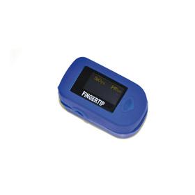 Finger-Pulsoximeter Modell MD300C2