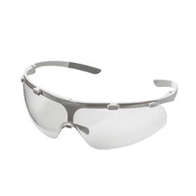 Schutzbrille UVEX super fit extreme