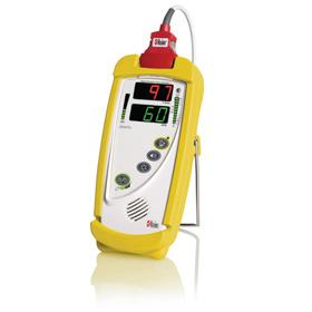 Masimo Pulsoximeter-Schutzhülle für Rad-5, Rad-5v & Rad-57