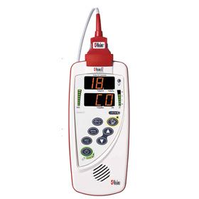 Masimo Pulsoximeter Rad-57