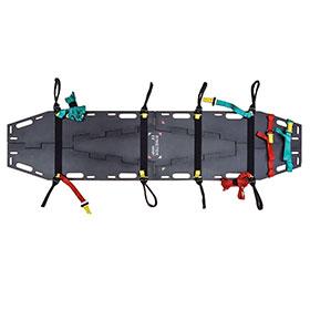 Meber Spineboard Sinctok