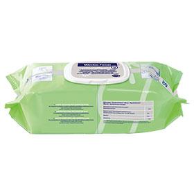 Flächendesinfektionstücher Mikrobac® Tissues