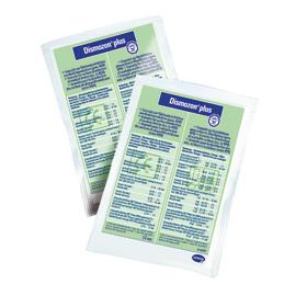 Flächendesinfektionspulver sporizid, Dismozon plus