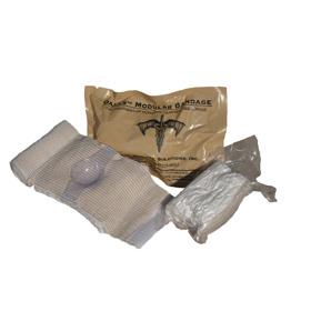 Olaes - Modular Bandage, Druckverband