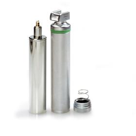 Heine Batteriegriff F.O. und LED