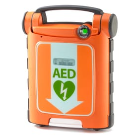 ZOLL - Cardiac Science Powerheart G5 AED Kit