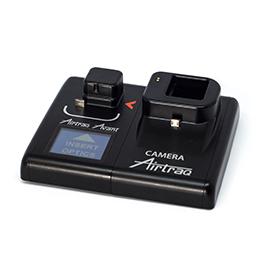 Videolaryngoskop Airtraq Starterset