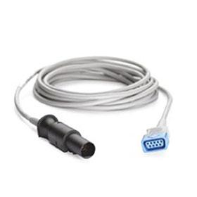 Interkonnektkabel für Pulsoximeter TuffSat