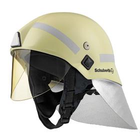 Feuerwehr-Helm F220