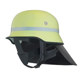 Feuerwehr-Helm F130
