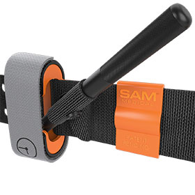 SAM XT Tourniquet Civilian