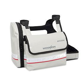 Schutztasche für ACCUVAC Pro und Lite