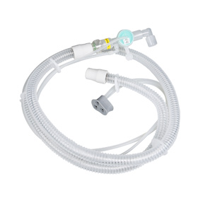 3m-Einweg-Patientenschlauchsystem ohne CO2-Messung für Medumat Standard²