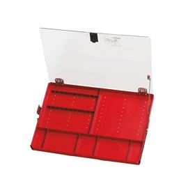Ampullenkassette für Ulmer Koffer